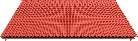 Roof Img